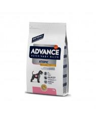 Advance Veterinary Atopica Conejo 3kg