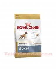 Royal Canin Boxer Junior 3Kg
