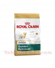 Royal Canin Golden Junior 3Kg