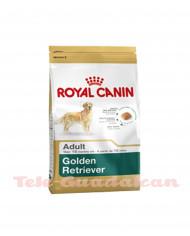 Royal Canin Golden Adulto 3Kg