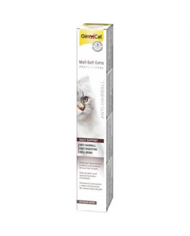 Malta Gimpet soft extra para gatos