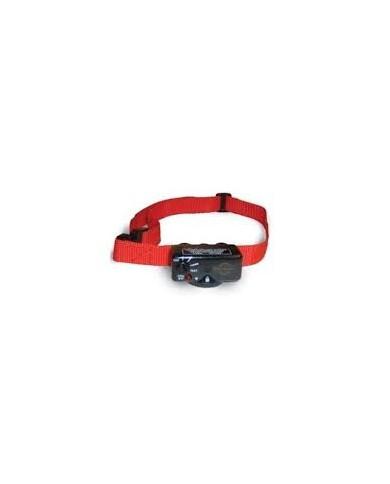 Collar Antiladrido Back Control Luxe