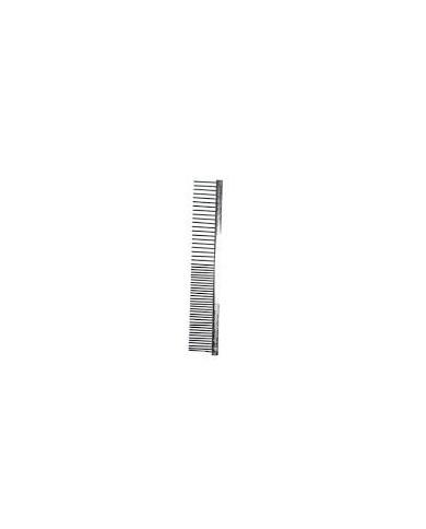 Peine metalico 15Cm