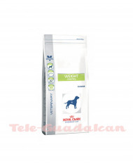 Royal Canin Weight Control DS30 5Kg