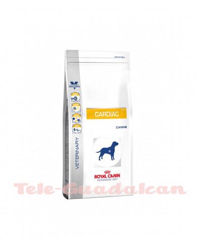 Royal Canin Cardiac EC26 2Kg