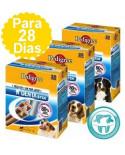 Dentastix Medium Para Perros 10-25Kg