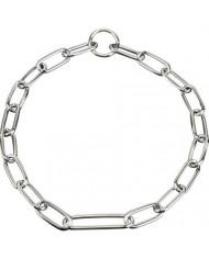 Sprenger Collar fijo eslabón largo hasta 80kg