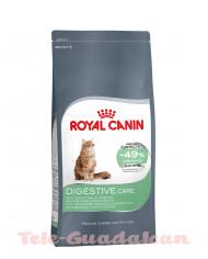 Royal Canin Digestive Comfort 38 10Kg