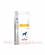 Royal Canin Cardiac EC26 14Kg