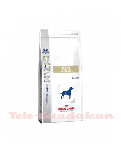 Royal Canin Fibre Response FR23 14Kg